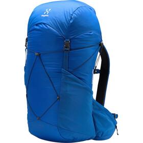 Haglöfs L.I.M 25 Backpack, storm blue/magnetite